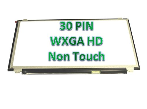 LCD Panel For Acer Chromebook 15 CB3-531 Series LCD Screen Glossy