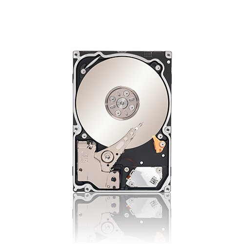 """CISNO 2 5"""" SAS Hard Drive HDD Tray/Caddy for Dell Poweredge R620"""