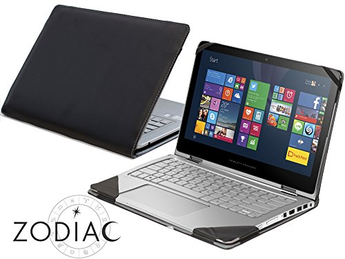 Image Result For Laptop Screen Protector