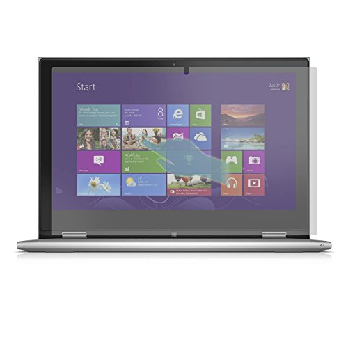 Compatible with dell inspiron 13 i7347 i7348 i7352 i7353 i7359 13-Inch Convertible Touchscreen Laptop