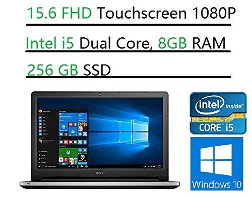 Case Logic VNA-216 16-Inch Laptop Attache Black – Computerry