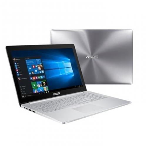Asus ZENBOOK Pro UX501VW-XS74T Intel i7 16GB 512GB SSD Gaming GPU