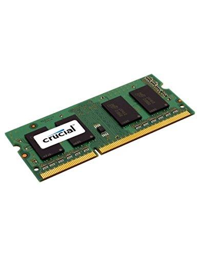 Firewall Micro Appliance With 4x Gigabit Intel LAN Ports, Barebone