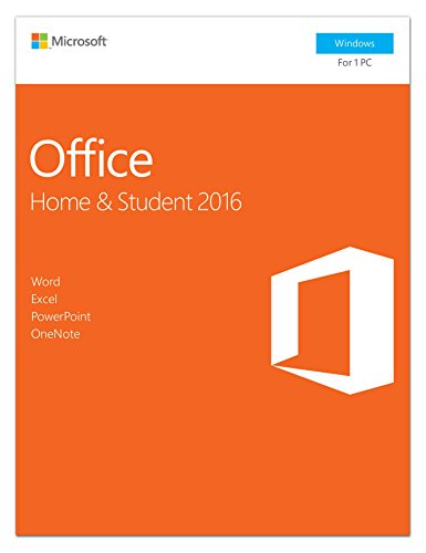 Corel WordPerfect Office X8 Home & Student – Computerry