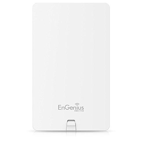 EnGenius 5GHz Wireless Outdoor AP/Client Bridge/CPE