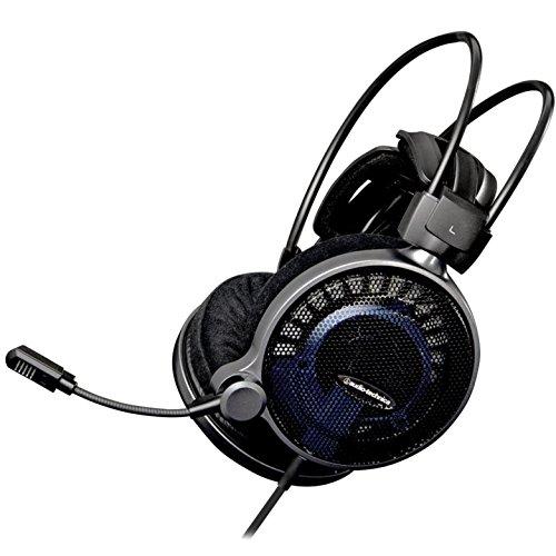 Creative Sound BlasterX G5 7 1 Headphone Surround HD Audio