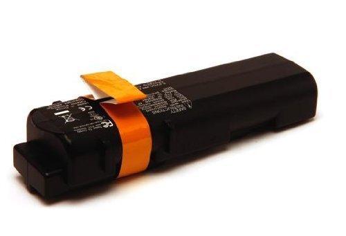 ARRIS SURFboard Docsis 3 0 Cable Modem/AC1750 WiFi Router/2-Voice