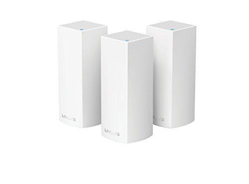 Arris Surfboard Docsis 30 Cable Modemac1750 Wifi Router2 Voice