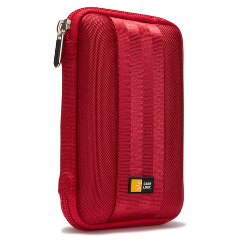 Seagate Backup Plus Portable 4tb Amazon Portable Heater In Kmart Portable Oxygen Concentrator Victoria Bc Xactimate Portable Toilet