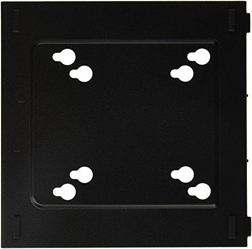 Lenovo ThinkCentre M700 Intel Quad Core i5-6400T, 16GB RAM, 240GB