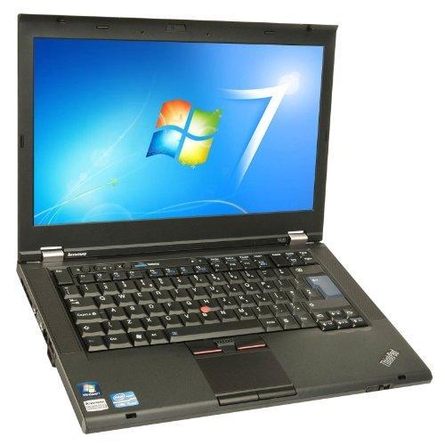 Lenovo ThinkPad T430 14-Inch Laptop Computer Intel Dual Core