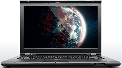 Lenovo ThinkPad T430 14-Inch Laptop Computer Intel Dual Core