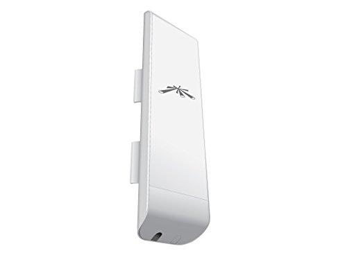 HP EliteBook 8470P 14″ Notebook PC – Intel Core i5-3320M 2 6