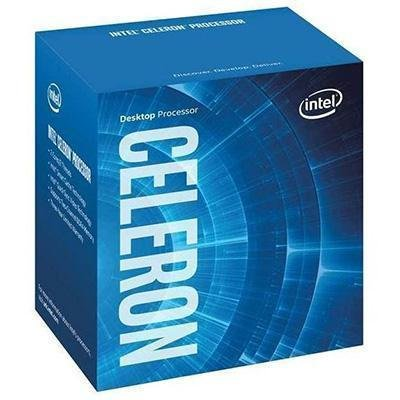 EVGA GeForce GTX 1070 Ti SC GAMING ACX 3 0 Black Edition, 8GB GDDR5