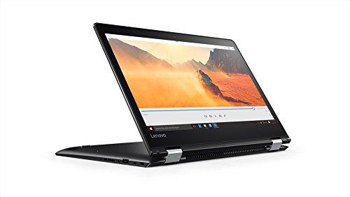 Lenovo Flex 4 80SA0003US 2-in-1 Laptop/Tablet 14 0 inches