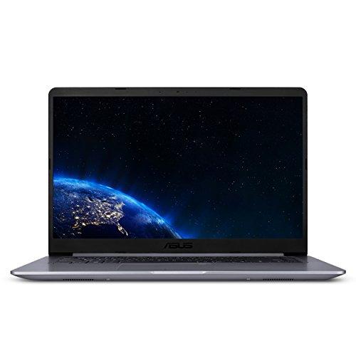 ASUS F402BA-EB91 VivoBook 14 Thin, Lightweight and Portable Laptop