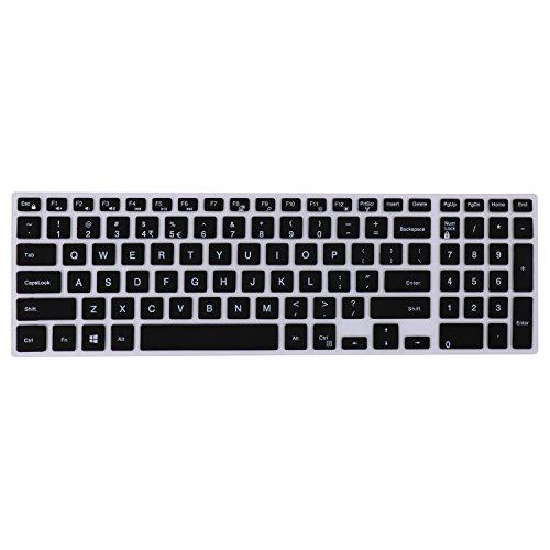 Dell Inspiron i5577-5328BLK-PUS,15 6″ Gaming Laptop,Intel