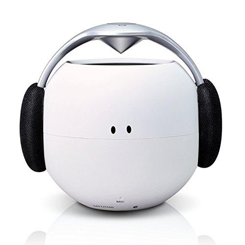 Black – COWIN E7 Active Noise Cancelling Bluetooth