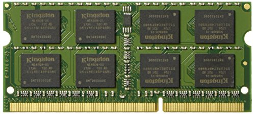 Intel i3 4005U AES-NI, 4 Gigabit NICs – QOTOM Q330G4 Barebone