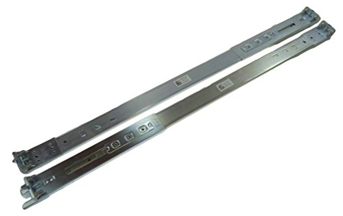 TY293 – Dell PowerEdge R610 Front Security Bezel Faceplate