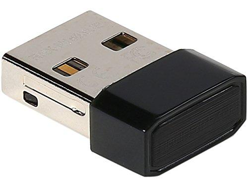 Ideal for Raspberry Pi RNX-N150NUB – Rosewill USB Wireless