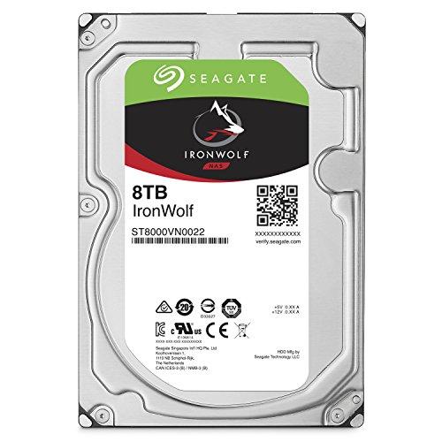 Qnap TS-453Be-4G-US 4GB RAM version 4-Bay Professional NAS  Intel
