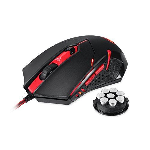 MSI GL62M 7RD-1407 15 6″ Full HD Thin and Light Performance Gaming