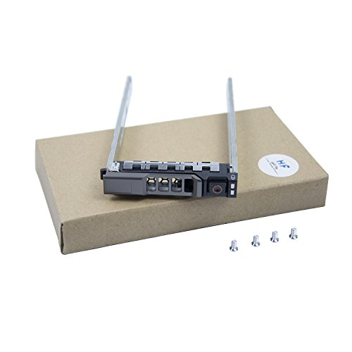 Samsung SM863a MZ-7KM1T9N 1 92TB 2 5″ SATA 6Gb/s Internal