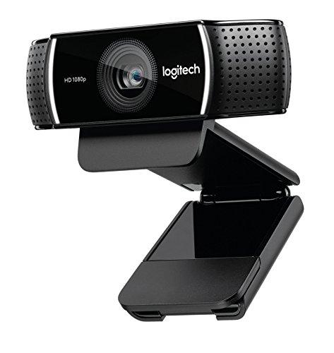 Elgato Game Capture HD60 Pro, stream and record in 1080p60