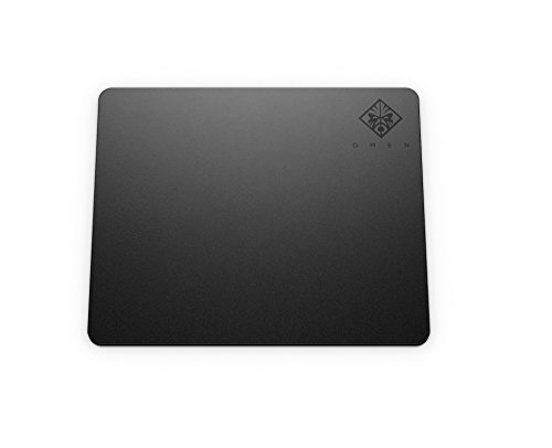 OMEN by HP 15 6 Inch Gaming Laptop, i7-8750H Processor, GeForce GTX