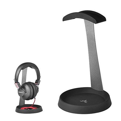 Black – Sennheiser GAME ONE Gaming Headset – Computerry