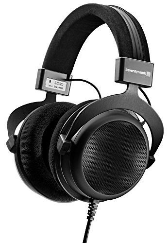 Sound Blaster E5 Vs Schiit