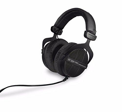 Sound BlasterX G6 Hi-Res 130dB 32bit/384kHz Gaming DAC