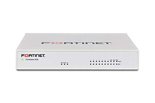 Fortinet FortiAP-221C Indoor 802 11ac Wireless Access Point
