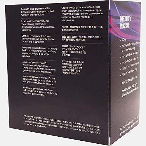 Corsair Vengeance LPX 32GB 2x16GB DDR4 DRAM 2666MHz PC4-21300 C16