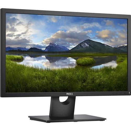Dell OptiPlex 9020-SFF, Intel Core i5-4570 3 2GHZ, 16GB RAM